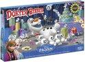 Dokter Bibber Frozen Fever - Kinderspel