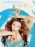 Madonna - Video Collection 1993 - 1999