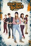 Ghost Rockers Band - Poster