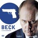 Beck Box