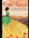 Emily's Quest (Annotated)