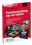 boek Fotobewerking op uw tablet Paperback 9,2E+15