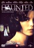 Haunted (D)