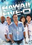 Hawaii Five-O - Seizoen 6