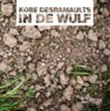 In de Wulf (NL)