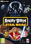 Angry Birds: Star Wars - Windows