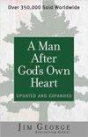 A Man After God's Own Heart