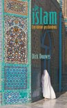 De islam