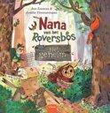 Nana van het Roversbos - Het geheim