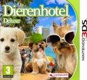 Mijn Dierenhotel 2 - Deluxe - 2DS + 3DS