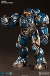 Starcraft: Terran Space Marine - Tychus - Sixth Scale Figure
