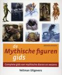 De mythische figurengids