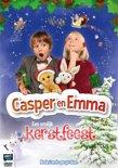 Casper en Emma de film  - Een Vrolijk Kerstfeest