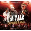 Symphonica In Rosso 2012 (2Cd+Dvd)