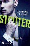 Stouter / 2 Onverwacht