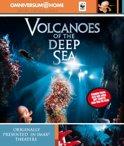 Volcanoes Of The Deep Sea (IMAX) (Blu-ray+Dvd combopack)