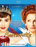 Sneeuwwitje (2012) (Blu-ray)
