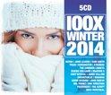100X Winter 2014
