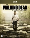 The Walking Dead - Seizoen 6 (Blu-ray)