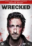 Wrecked (D/F)