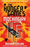 The Hunger Games III: Mockingjay