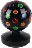 Valueline VLBALL01 Multicolour Discobal 19cm
