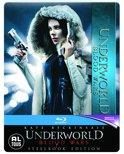 Underworld: Blood Wars (Steelbook)