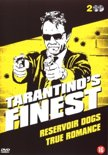 Tarantino's Finest (Reservoir Dogs & True Romance)
