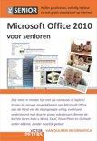 PCSenior - Microsoft Office 2010