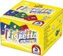 Ligretto Junior - Kinderspel