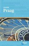 ANWB ontdek - Praag