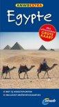 Anwb Extra Egypte