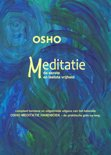 Meditatie, de eerste en laatste vrijheid