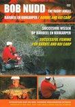 Bob Nudd: Barbeel & Koikarper