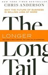 The Long Tail, revised and expanded