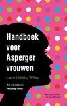 Handboek voor Asperger-vrouwen