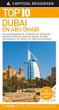 Capitool Reisgids Top 10 Dubai en Abu Dhabi