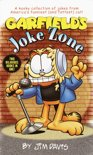 Garfield Jokes Zone