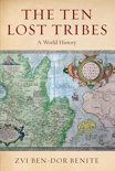 The Ten Lost Tribes