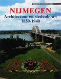 Nijmegen architectuur & stedenbouw