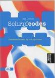 Schrijfcodes