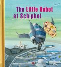 The little robot at Schiphol