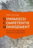 Dynamisch competentiemanagement