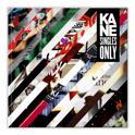 Kane singles only