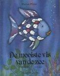 De Mooiste Vis van de Zee - De mooiste vis van de zee