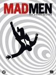 Mad Men - Seizoen 4