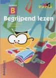 Varia begrijpend lezen Uilenreeks / B Groep 4 en 5