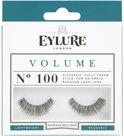 Eylure Volume - No. 100