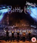 Battle Cry (Blu-ray)