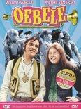 Oebele